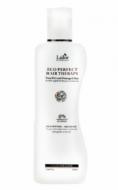 Бальзам несмываемый для волос с термозащитой LA'DOR Perfect hair therapy 160 мл