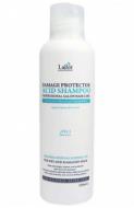Шампунь бесщелочной для волос LA'DOR Damage protector acid shampoo 150 мл
