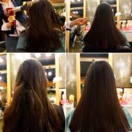 Программа по восстановлению волос LA'DOR LD programs 01 500мл