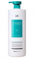 Шампунь для волос с аргановым маслом La'dor Damage Protector Acid Shampoo 1500ml