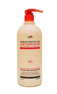 Кондиционер защитный для поврежденных волос La'dor DAMAGE PROTECTOR ACID CONDITIONER 530мл