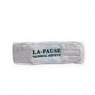 Повязка для волос La'dor LA-PAUSE HAIR BAND