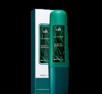 Маска для лица очищающая кислородная LADOR LA-PAUSE MARINE TOK BUBBLE MASK 100мл