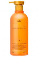 Профессиональный шампунь для тонких волос LADOR DERMATICAL HAIR-LOSS SHAMPOO FOR THIN HAIR 530мл