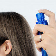 Термозащитный спрей для волос с аминокислотами LADOR THERMAL PROTECTION SPRAY 100мл