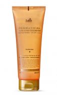 Профессиональный шампунь для тонких волос LADOR DERMATICAL HAIR-LOSS SHAMPOO FOR THIN HAIR 200мл